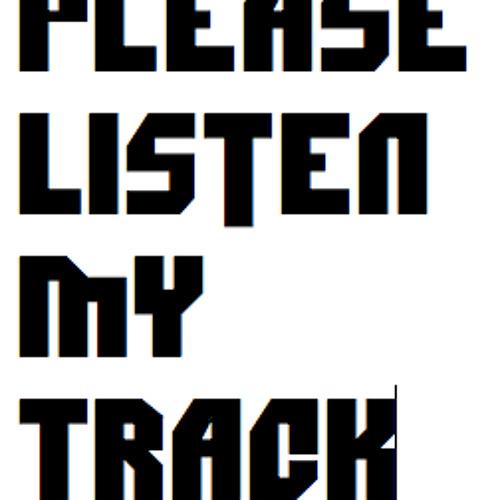 Please Listen My Track's avatar