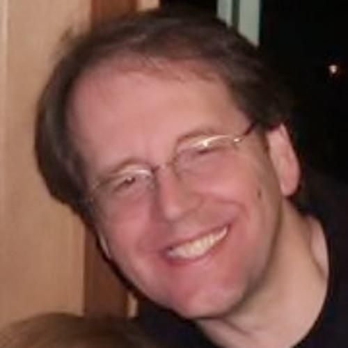 Rob Greenlee's avatar