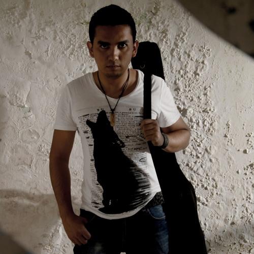 ManuSojar's avatar
