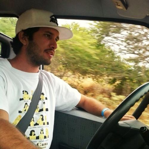 ccolamarco's avatar