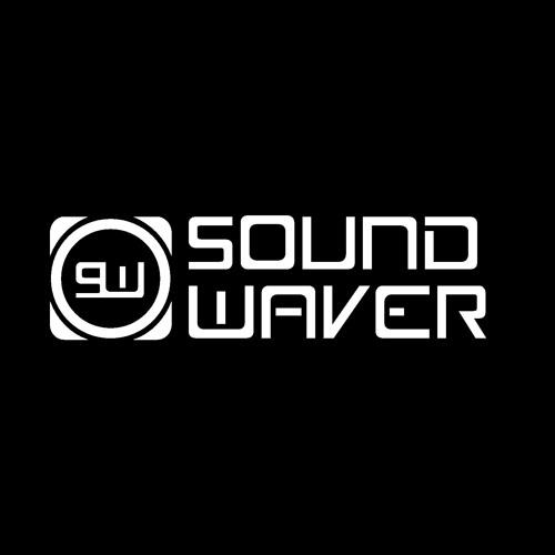 Soundwaver's avatar