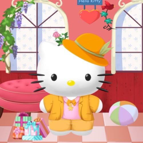 Indiria's avatar