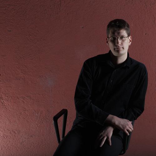 Sven-Ingo Koch's avatar