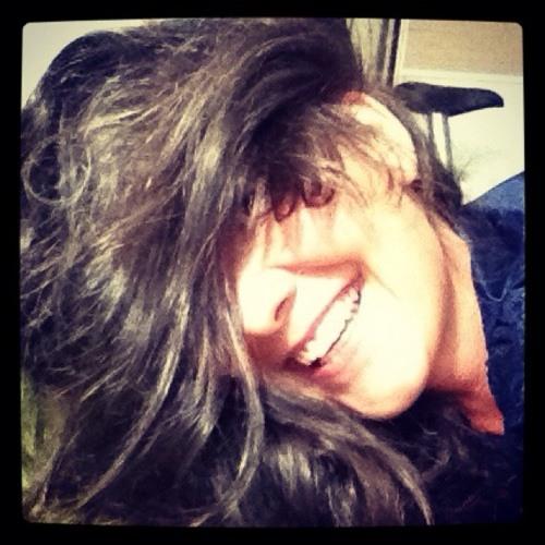 Monica Krumova's avatar