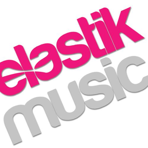 Elastik Music's avatar