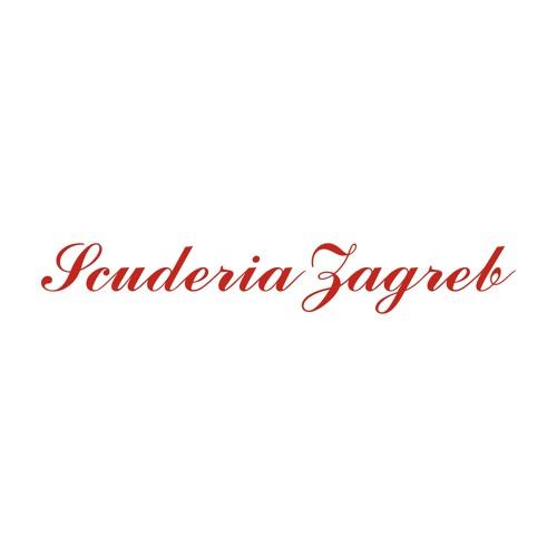 Scuderia Zagreb's avatar