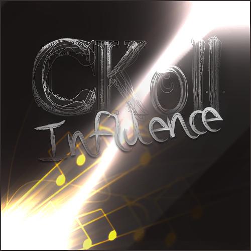 CKoll's avatar