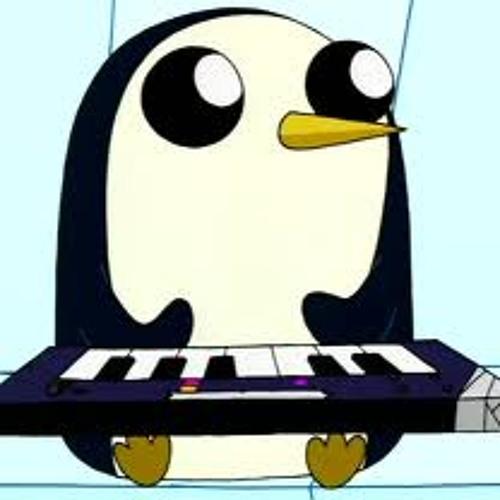 GunterTheEvilPenguin's avatar