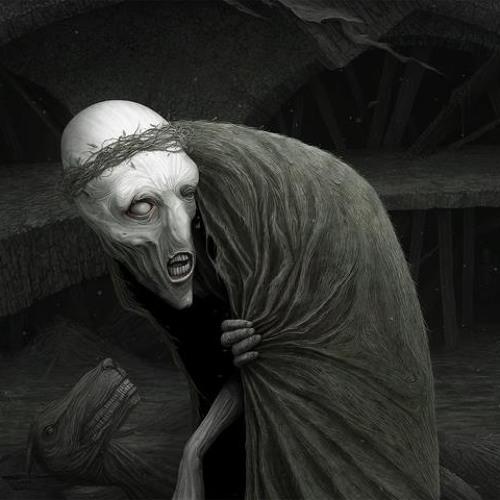 Erkiokas's avatar
