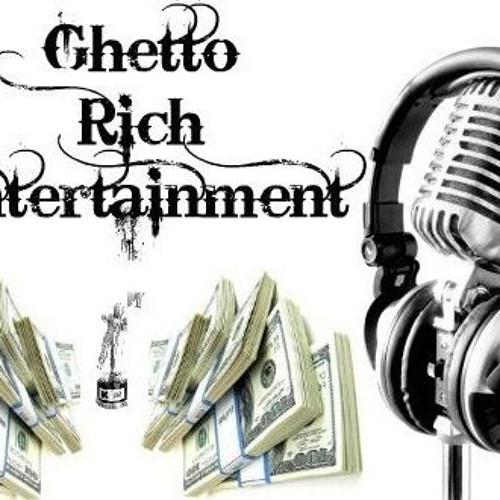 GhettoRichEntertainment's avatar