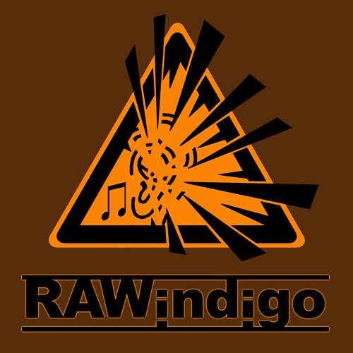 Raw Indigo's avatar