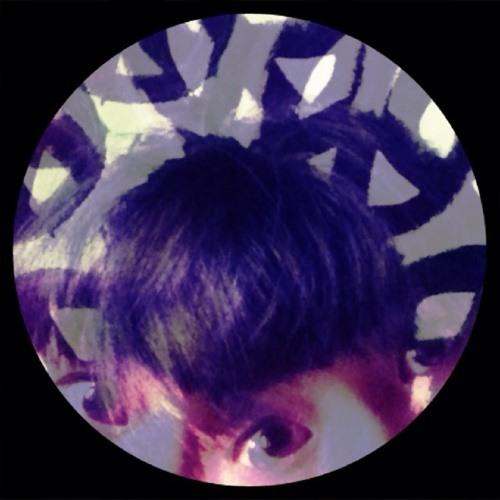 rymsss's avatar