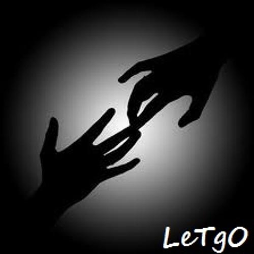 LeTgO's avatar