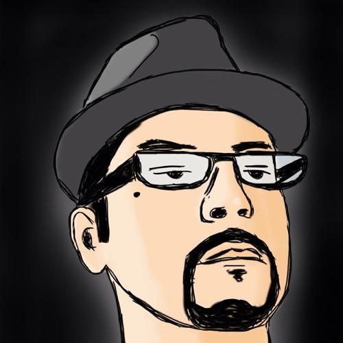 funkryss's avatar