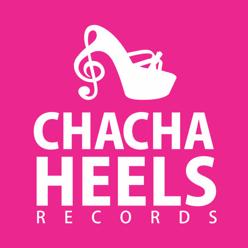 CHACHA HEELS RECORDS's avatar