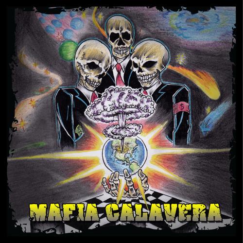 Mafia Calavera Skacore's avatar