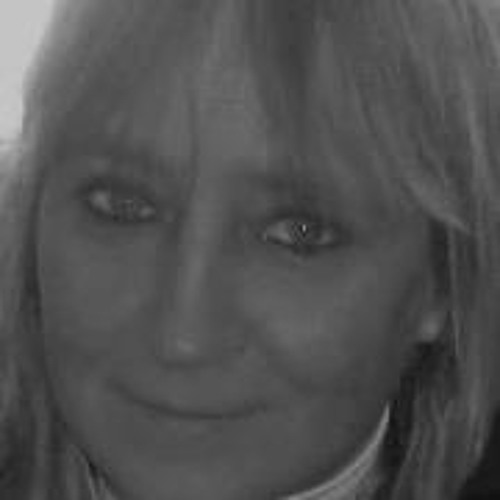 Bobbie Maier's avatar