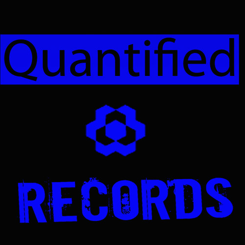 Quantified Records's avatar