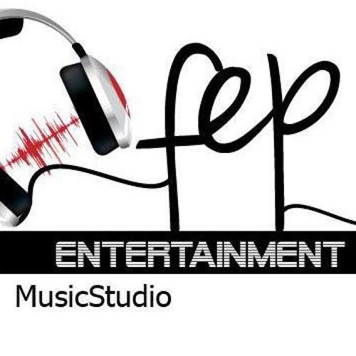 FEP Entertainment's avatar