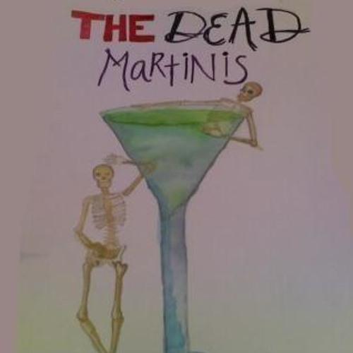 Dead Martinis's avatar
