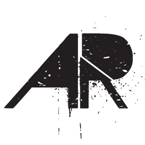 Audio Remains's avatar
