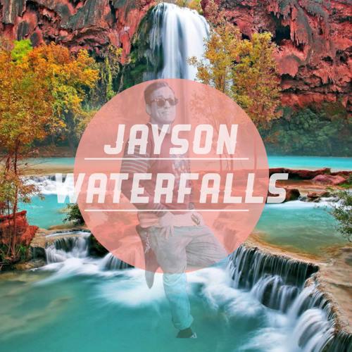 Jayson Waterfalls's avatar