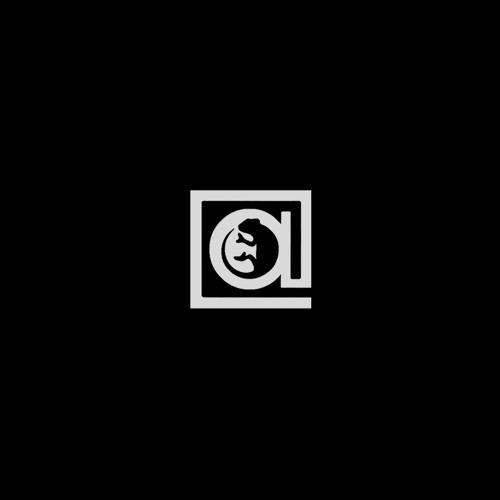 adapt_mcr's avatar