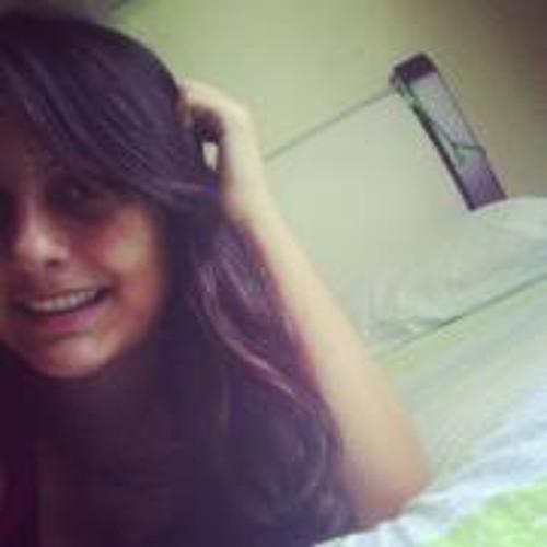 Adriane Collin Malta's avatar