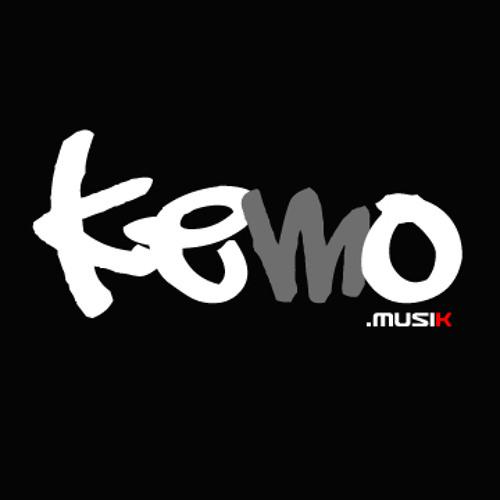 kemo.musik's avatar
