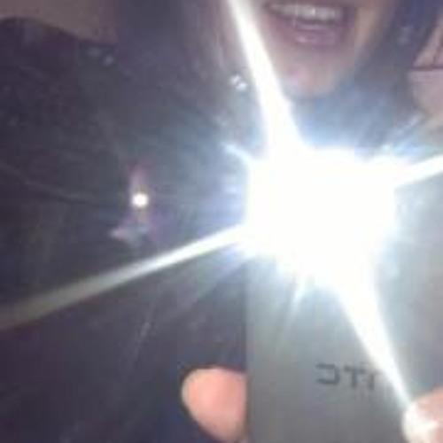 Bree Grigg's avatar