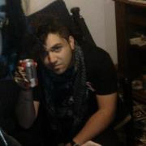 Juan Karlos Cifuentes's avatar