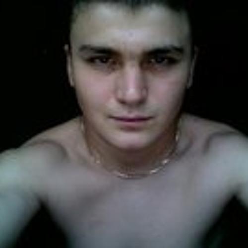Dmitry Badaboom's avatar