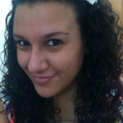 Sara Alnasur's avatar
