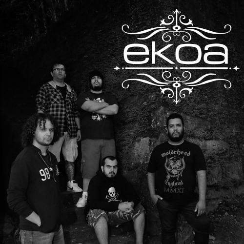 Ekoa's avatar
