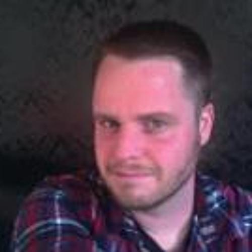 SuperNilles's avatar
