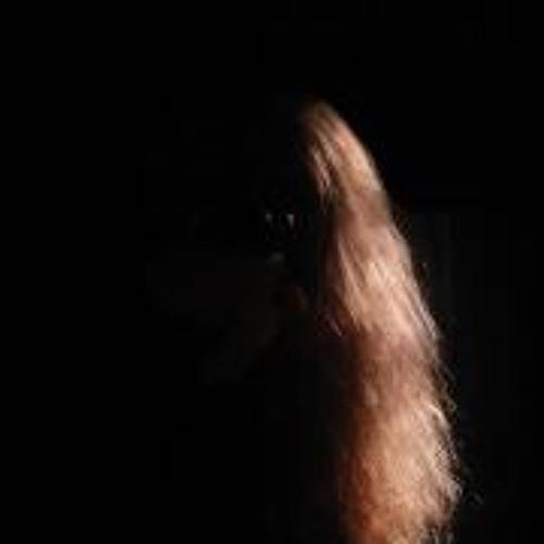 Marina Zarya's avatar