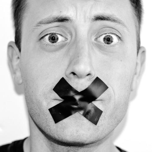 shutupsongwriters's avatar