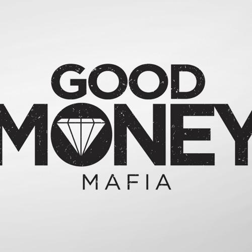 GoodMoneyMafia's avatar