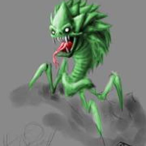 almakar's avatar