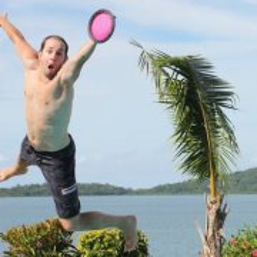 Justin Brown 56's avatar