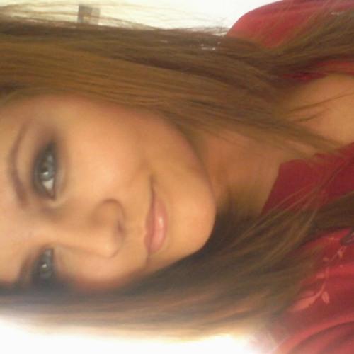 Brownnn's avatar