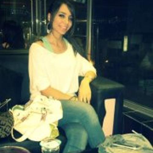 Donna W. Taha's avatar