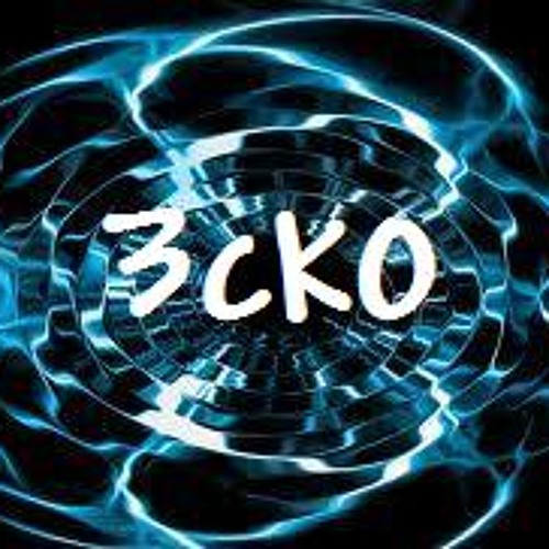 3ck0Music's avatar