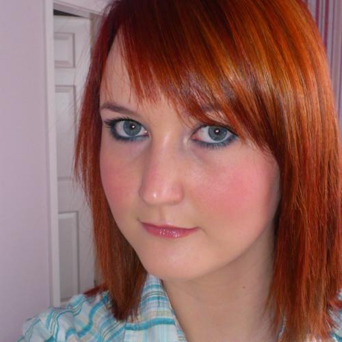 Carol Keaney's avatar