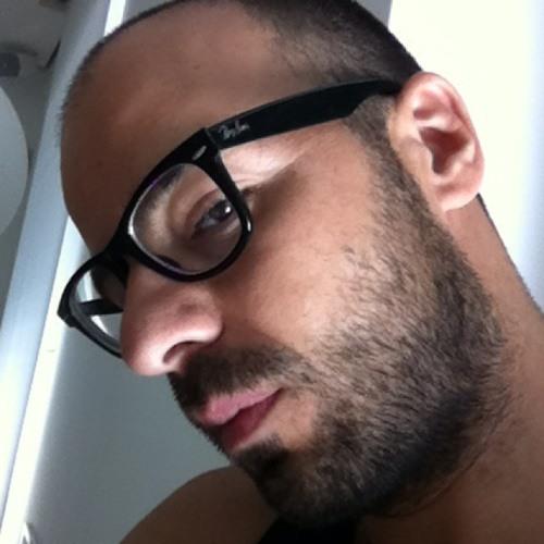 ALEX VITA's avatar