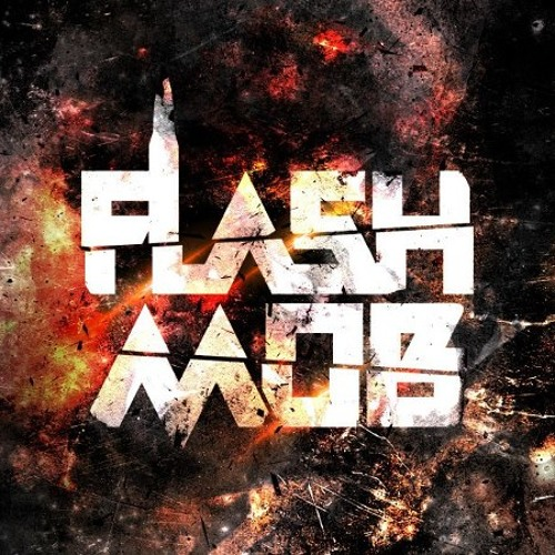 Official Flash Mob's avatar