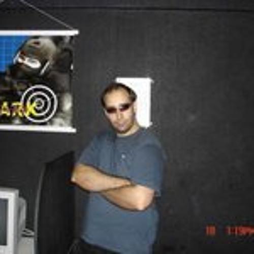 Antonio Manuel Duarte 1's avatar
