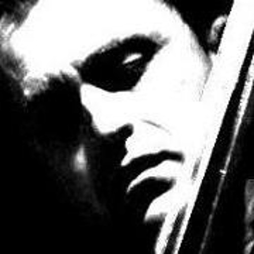 jonny gracie's avatar