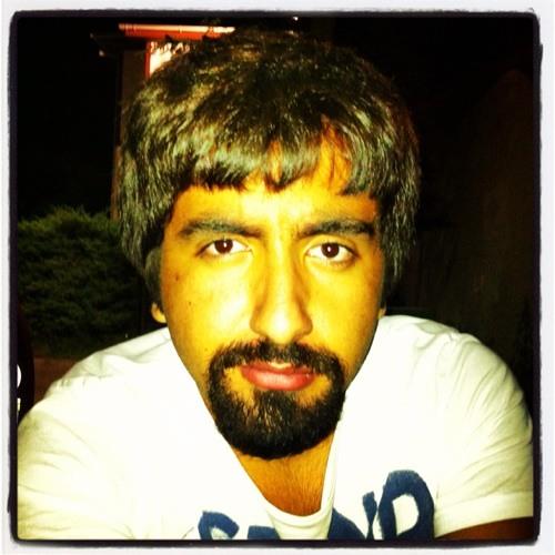 gossipboy's avatar
