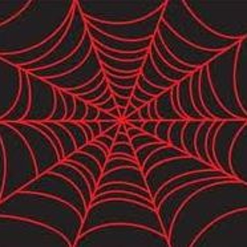 Red Spider SQL's avatar